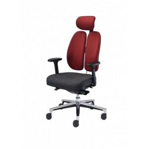 Ортопедическое эргономичное кресло TANGO