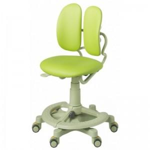 Детское ортопедическое кресло DUORESTt KIDS DR-218A