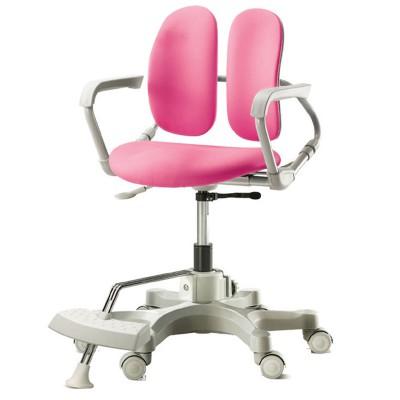 Детское ортопедическое кресло DUOREST Kids DR-280D