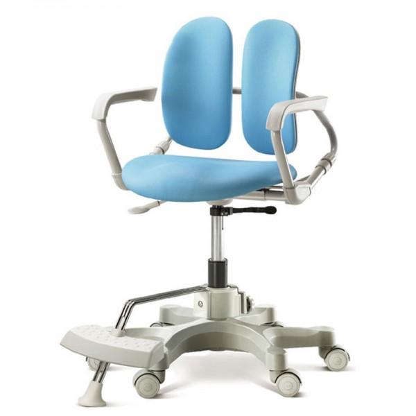 Детское ортопедическое кресло DUOREST Kids DR-280DDS