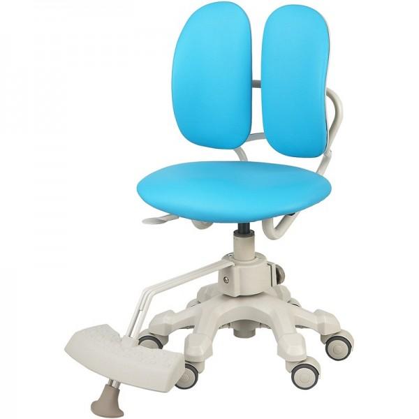 Детское ортопедическое кресло DUOREST KIDS DR-289SG