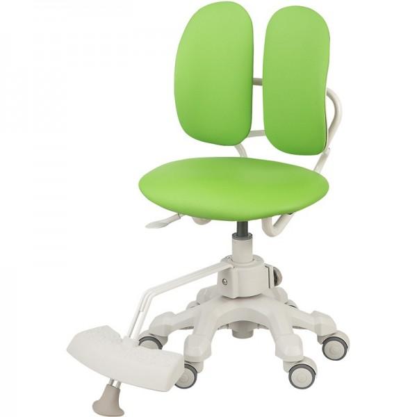 Детское ортопедическое кресло DUOREST KIDS DR-289SG (L)