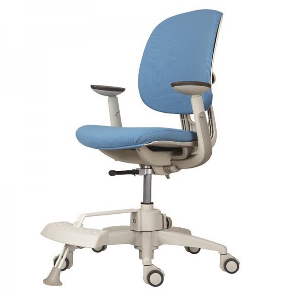 Детское ортопедическое кресло Duoflex Kids Sponge