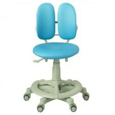 Детское ортопедическое кресло DUOREST KIDS DR-218A(L)