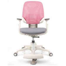 Детское ортопедическое кресло Duoflex Kids Combi