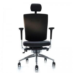 Эргономичное компьютерное кресло Expert Star Euro