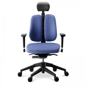 Ортопедическое офисное кресло DUOREST ALPHA A30H