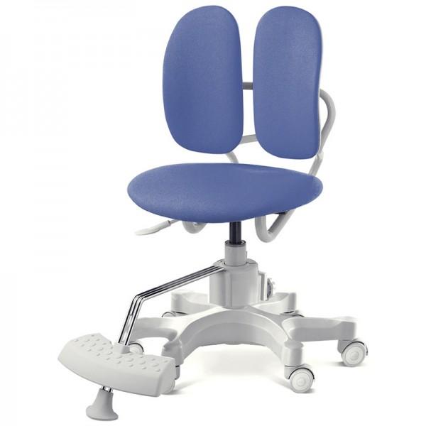 Детское ортопедическое кресло DUOREST Kids MAX (L)