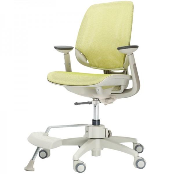 Детское ортопедическое кресло Duoflex Kids Mesh