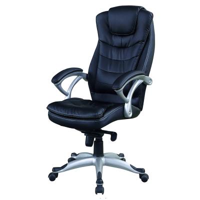 Кресло руководителя Patrick Black