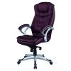 Руководительские кресла для тяжелых людей  (22)