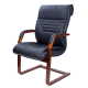 Кресла для конференций (14)