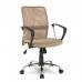 Эргономичное кресло CollegeH-8078F-5 Beige