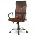 Эргономичное кресло College H-935L-2/Brown
