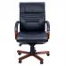 Кожаное кресло для руководителя Basel