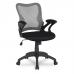 Эргономичное кресло College HLC-0758 Grey
