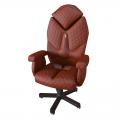 Эргономичное дизайнерское кресло Diamond
