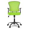 Офисные кресла для сотрудников