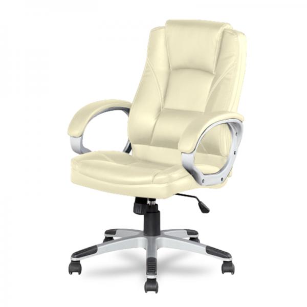 Кресло для руководителя College BX-3177 Beige