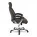 Кресло для руководителя College H-8766L-1 Brown