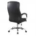 Кресло для руководителя College BX-3001-1