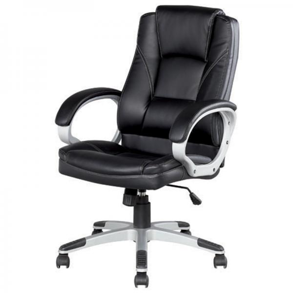 Кресло для руководителя CollegeBX-3177