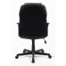 Кресло для руководителя College HLC-0601