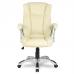 Кресло для руководителя College H-0631-1 Beige