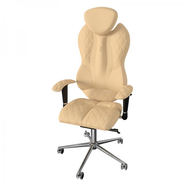 Эргономичное дизайнерское кресло Grand Sand