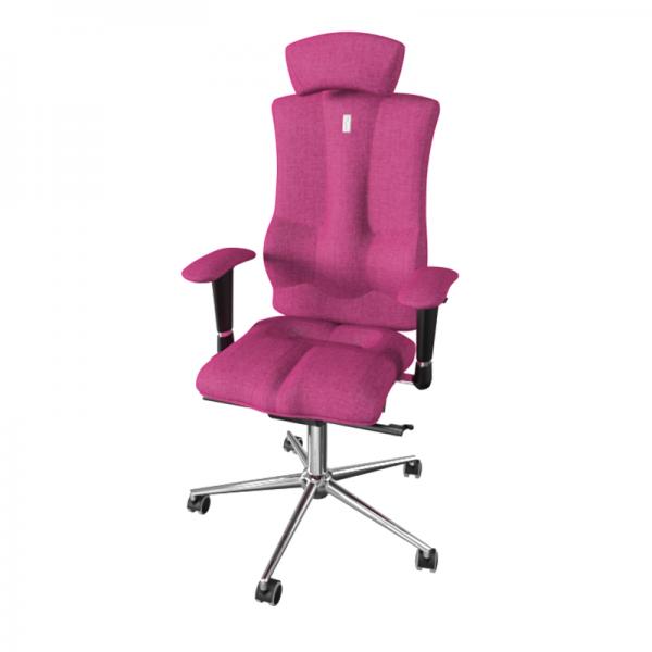 Эргономичное дизайнерское кресло Elegance Roses