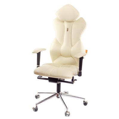 Эргономичное дизайнерское кресло Royal Sand