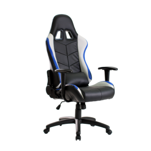 Кресло для геймера Trident GK-0909