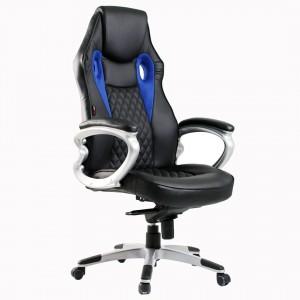 Кресло руководителя  Kent