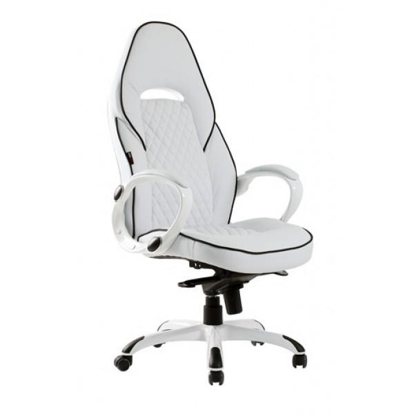 Кресло руководителя Ralf Biege