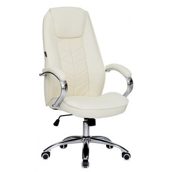 Кресло руководителя Bent Biege