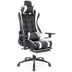 Геймерское кресло Everprof Lotus S1