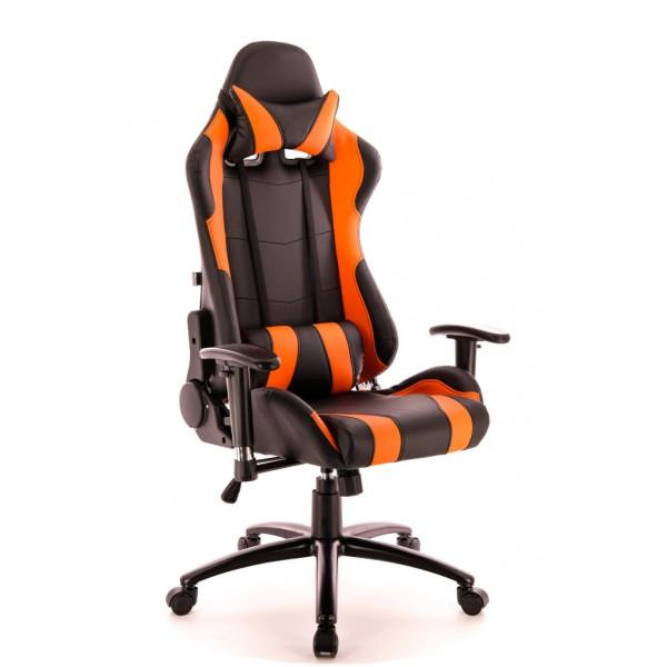 Геймерское кресло Everprof Lotus S2