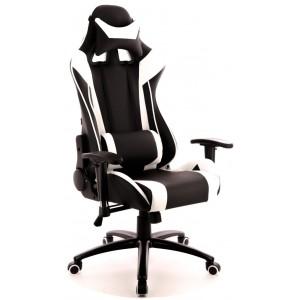 Геймерское кресло Everprof Lotus S6