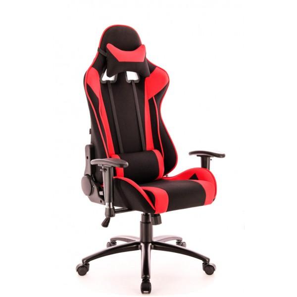 Геймерское кресло Everprof Lotus S4