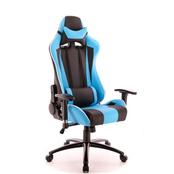 Геймерское кресло Everprof Lotus S5